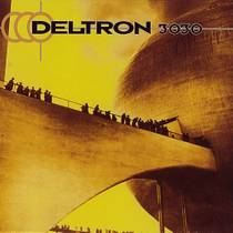 Picture of a band or musician: Deltron 3030