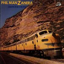 Picture of a band or musician: Phil Manzanera