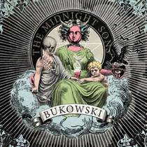 Picture of a band or musician: Bukowski