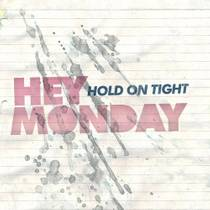 Picture of a band or musician: Hey Monday