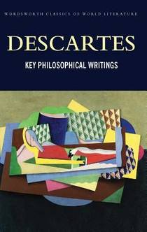 Picture of a book: Key Philosophical Writings