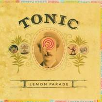 Picture of a band or musician: Tonic