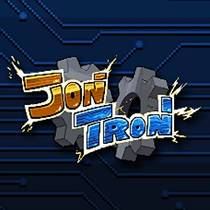 Picture of a TV show: Jontron