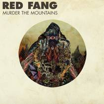 Picture of a band or musician: Red Fang