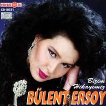 Picture of a band or musician: Bülent Ersoy