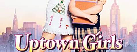 Image of Uptown Girls