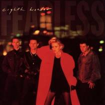 Picture of a band or musician: Eighth Wonder