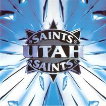 Picture of a band or musician: Utah Saints