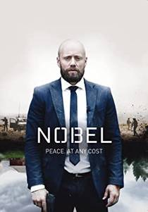 Picture of a TV show: Nobel