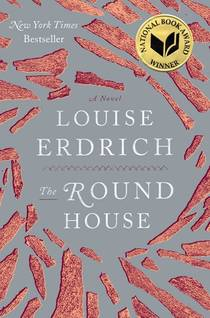 Picture of a book: The Round House
