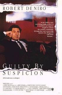 Picture of a movie: Suspicion
