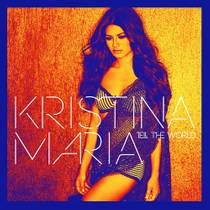 Picture of a band or musician: Kristina Maria