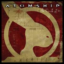 Picture of a band or musician: Atomship
