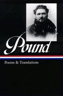 Picture of a book: Poems and Translations