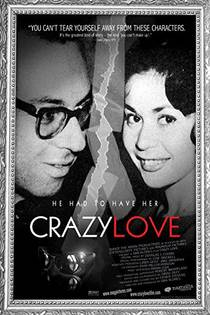 Picture of a movie: Crazy Love