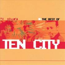 Picture of a band or musician: Ten City