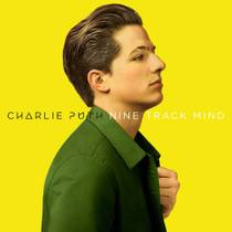 Picture of a band or musician: Charlie Puth