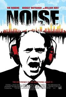 Picture of a movie: Noise