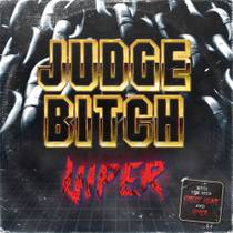 Picture of a band or musician: Judge Bitch