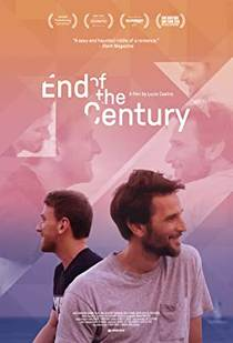 Picture of a movie: End Of The Century