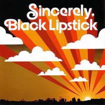 Picture of a band or musician: Black Lipstick