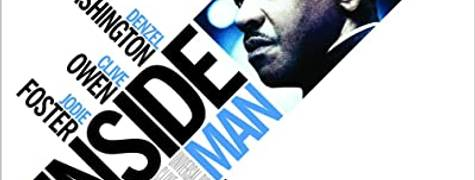 Image of Inside Man