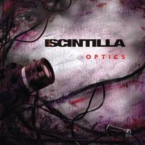 Picture of a band or musician: I:Scintilla