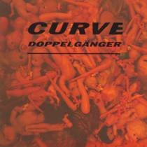 Picture of a band or musician: Curve