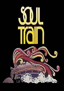 Picture of a TV show: Soul Train