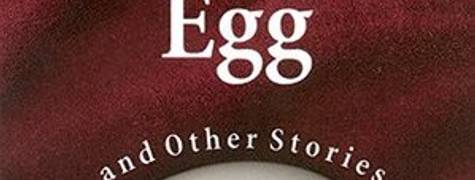 Image of The Egg And Other Stories