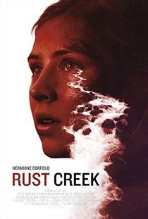 Picture of a movie: Rust Creek