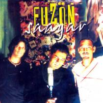 Picture of a band or musician: Fuzon
