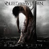 Picture of a band or musician: Bleed From Within
