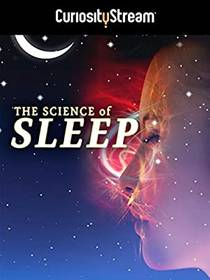 Picture of a movie: The Science Of Sleep