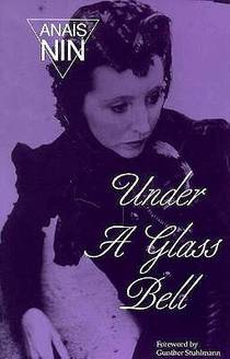 Picture of a book: Under A Glass Bell