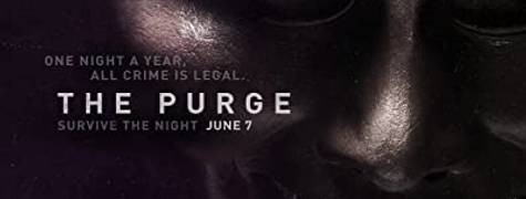 Image of The Purge