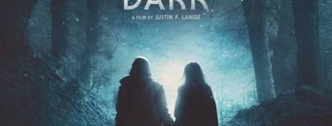 Image of The Dark