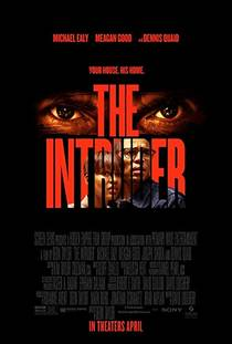 Picture of a movie: The Intruder
