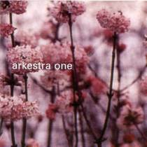 Picture of a band or musician: Arkestra One