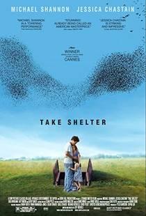 Picture of a movie: Take Shelter
