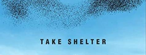 Image of Take Shelter