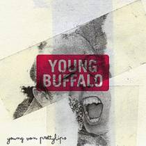 Picture of a band or musician: Young Buffalo