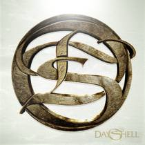 Picture of a band or musician: Dayshell