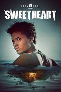 Picture of a movie: Sweetheart