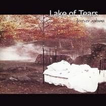 Picture of a band or musician: Lake Of Tears