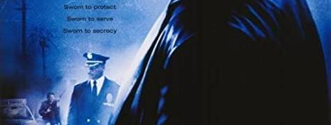 Image of Dark Blue