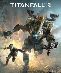 Picture of a game: Titanfall 2