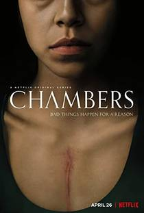 Picture of a TV show: Chambers