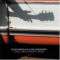 Picture of a band or musician: Elvis Costello & The Imposters