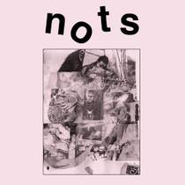 Picture of a band or musician: Nots